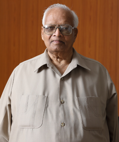 Sri. C.R. Jayachandra Setty